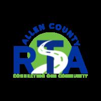 RTA Logo 1