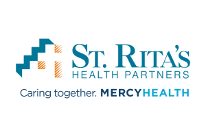 St. Rita's Health Partners